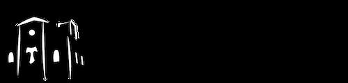 Parafia Imienia NMP w Kowarach